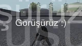 getlinkyoutube.com-Gta Sanandreas Yeni Bir Oyun Hatası ! 2013