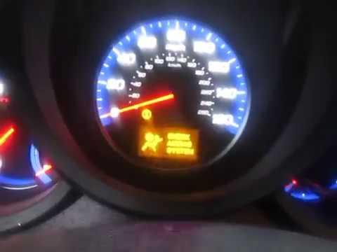 АКПП Acura RDX 2006-2011 Бензин 2.3 л Турбо-инжектор Джип (5-дверный) АKПП 4х4 2008
