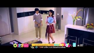 getlinkyoutube.com-Nanhongyok Hạnh phúc là đây!
