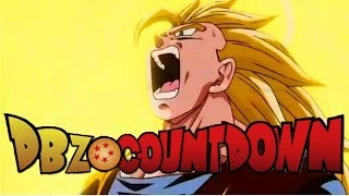 getlinkyoutube.com-DBZ Countdown: Top 5 Super Saiyan Transformations Of All Time!
