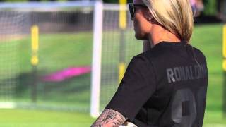 getlinkyoutube.com-Ali Krieger and Ashlyn Harris