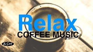 getlinkyoutube.com-Relaxing Cafe Music - Bossa Nova & Jazz Instrumental Music - Background Music