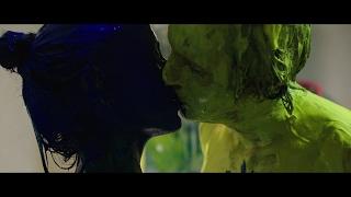 RAW (2017) CLIP