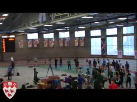 2013-resq-champs-mens-4x400m