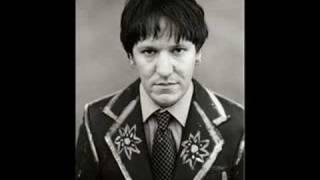 Elliott Smith - Crazy Fucker/Another Standard Folk Song
