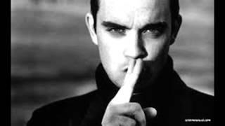 getlinkyoutube.com-The best songs of Robbie Williams part 1