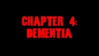 getlinkyoutube.com-NES Godzilla Creepypasta Chapter 4: Dementia