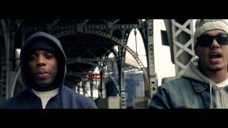 Gunna - Fuck Em (ft. A Mafia)