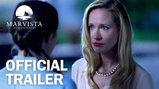 Caught - Official Trailer - MarVista Entertainment
