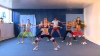 getlinkyoutube.com-aerobic cu iulia