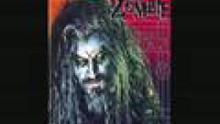 getlinkyoutube.com-Rob Zombie-Living Dead Girl