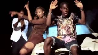 LXG - Are Nor Go Cry (official Video) | Latest Sierra Leone Music 2017