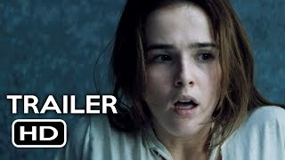 getlinkyoutube.com-Before I Fall Official Trailer #1 (2017) Zoey Deutch, Halston Sage Drama Movie HD