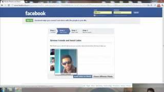 getlinkyoutube.com-طريقة إختراق حسابات الفيسبوك إحمي نفسك قبل فوات الاوان