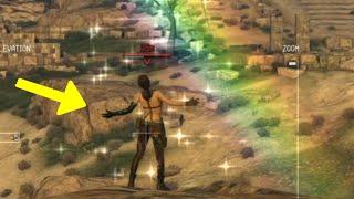 getlinkyoutube.com-MGSV: Phantom Pain - Pro Tips: Skull Soldiers (Metal Gear Solid 5 Secrets: Part 1)