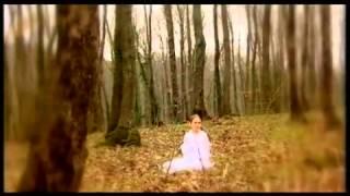 getlinkyoutube.com-Minik Dualar - Anne-Baba Duası