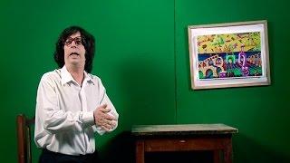 getlinkyoutube.com-Pizzería Los Hijos de Puta - Peter Capusotto y sus videos - Temporada 10