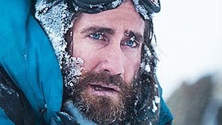 getlinkyoutube.com-EVEREST Trailer German Deutsch (2015)