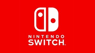 getlinkyoutube.com-First Look at Nintendo Switch