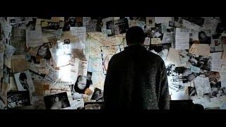 getlinkyoutube.com-ОНАЈ КОЈИ ГАСИ СВЕТЛО (руски трилер из 2008. са преводом на српски)