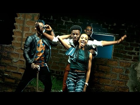 MAVINS | Adaobi ft Don Jazzy Official Video @MAVINRECORDS @DONJAZZY @ReekadoBanks @AphroDija @korodebello