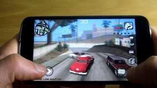getlinkyoutube.com-GTA San Andreas - Nexus 4 Gameplay [MED GRAPHICS]