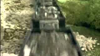 getlinkyoutube.com-Thomas/TUGS Parody Clip 1