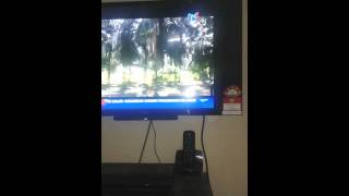 getlinkyoutube.com-how to root Hyptv EC6106v5