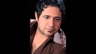 نايم المدلول  - Hatim El iraqi | حاتم العراقي