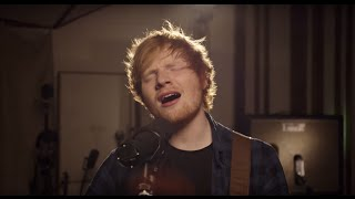 getlinkyoutube.com-Ed Sheeran - Thinking Out Loud (x Acoustic Session)