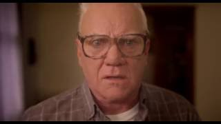 Lady Psycho Killer (2015) Michael Madsen, Malcolm McDowell OFFICIAL TRAILER