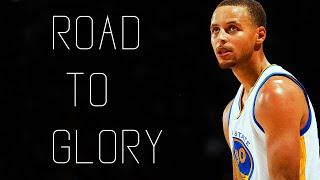 getlinkyoutube.com-Stephen Curry: Road to Glory    Motivation Video