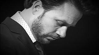 getlinkyoutube.com-Cristian Zuárez: Desconsuelo y resignación del esposo del Laura Bozzo.