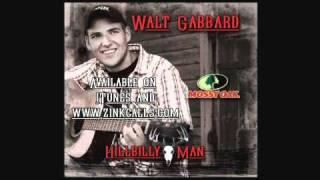 getlinkyoutube.com-Walt Gabbard - Dogs and Duck Calls