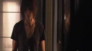 getlinkyoutube.com-SHANE AND JENNY KISS