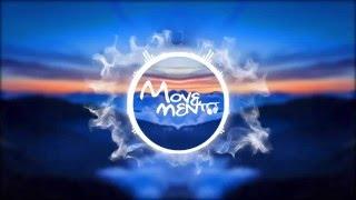 getlinkyoutube.com-Coldplay ft. tove lo - Fun (Hambik A'shot Remix)