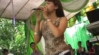 getlinkyoutube.com-SURYA NADA