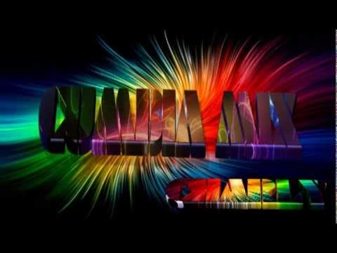 cumbia villera mix 2013 HD
