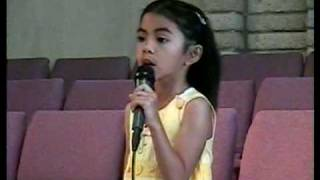 getlinkyoutube.com-The Day He Wore My Crown-by Aerille Salamat.mpg