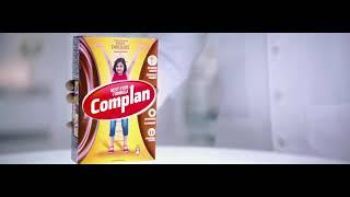 Complan add 2017