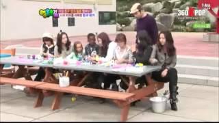 getlinkyoutube.com-(vietsub) heroes ep 16 ( Ji Yeon , IU,Ga Hee...) 4/5