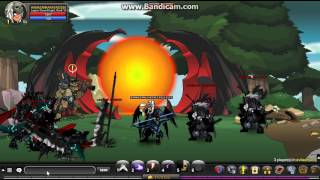 getlinkyoutube.com-AQW Voucher Of Nulgath Non-Mem düşürme yolları