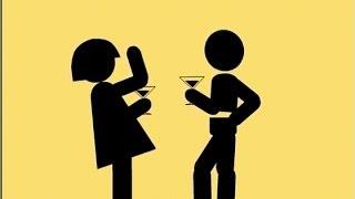 getlinkyoutube.com-Alcohol Warning