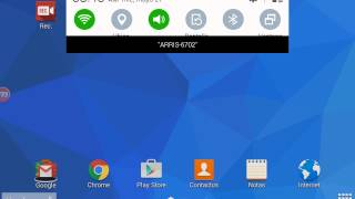 getlinkyoutube.com-Como Rootear a la Samsung Galaxy Tab 4 SM-T230, !Sin pc!
