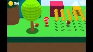 getlinkyoutube.com-マリオの中国パクリアプリを検証してみた。(3D cartoon land)