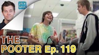 getlinkyoutube.com-The Pooter Episode 119