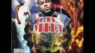 getlinkyoutube.com-Lil Milt - The Prophecy - Clockin G's