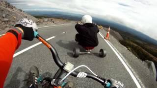 getlinkyoutube.com-drift trikes gravity fest weekend