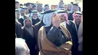 getlinkyoutube.com-الشاعر حسين آل حمد العبساوي