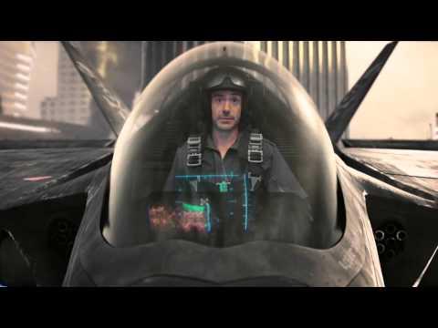 Niespodzianka - Oficjalny zwiastun gry Call of Duty Black Ops II